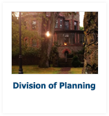Division of Planning